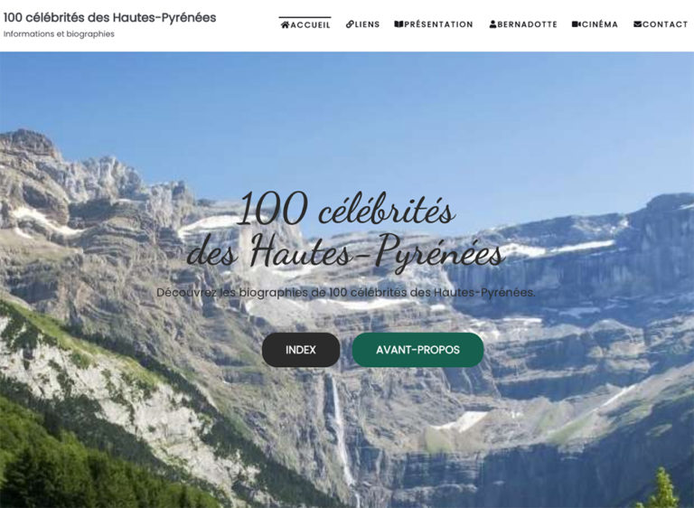 dicovid19-dictionnaire-covid-19-100-celebrite-hautes-pyrenees