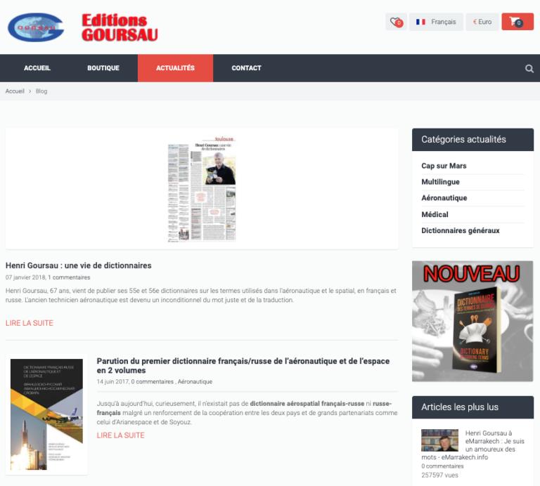 site-web-editions-goursau