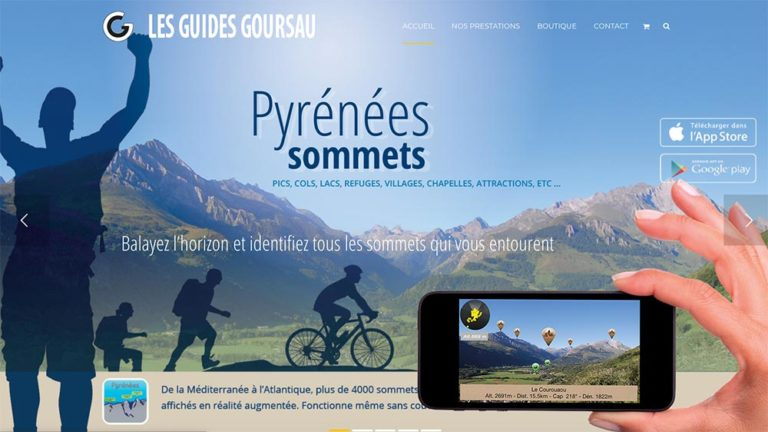 site-web-guides-goursau